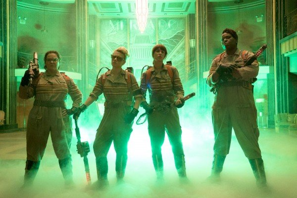 Ghostbusters Sony (2)
