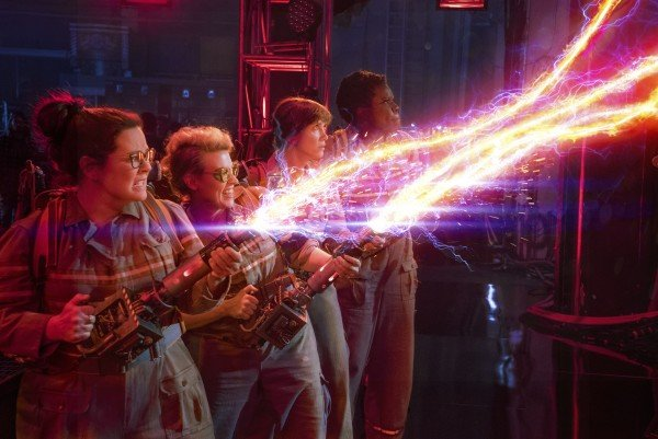 Ghostbusters Sony (6)