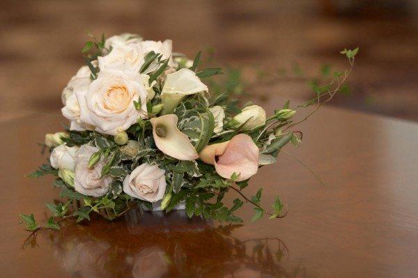 Hochzeiten ohne Kinder sind der neuste Trend - Symbolbild