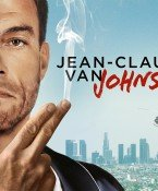"""Trailertipp der Woche: """"Jean-Claude Van Johnson"""""""
