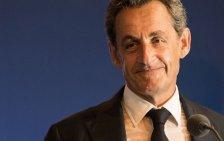 Burkini-Verbot: Sarkozy würde Verfassung ändern