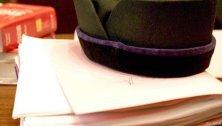Weitere Ermittlungen gegen 'Hakenkreuz-Opfer'
