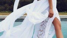 Hype: Das beliebteste Hochzeitskleid der Welt