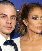 Liebes-Aus: Jennifer Lopez hat sich von ihrem Toyboy getrennt
