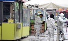Brunnenmarkt-Bluttat: Erste Soko-Erkenntnisse