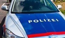 Baden: Juwelierräuber weiter auf der Flucht