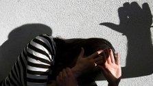 Freundin verprügelt: Bedingte Haftstrafen