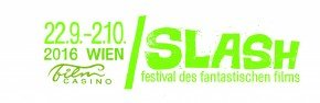 slash-2016 -logo weiß