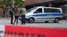 """""""Marzipan-Erpresser"""" von Polizei verhaftet"""