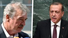 Türkei: Visafreiheit ab Anfang 2017?