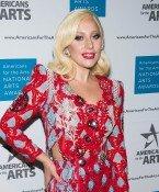 Football: Lady Gaga tritt in Halbzeit der Super Bowl auf