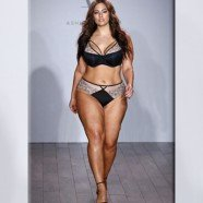 Plus-Size ist Plus-Sexy!