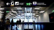 Streik der Alitalia-Piloten: Wien nicht betroffen