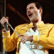 "Gedenken an Freddie Mercury: ""Lover Of Life, Singer Of Songs"""