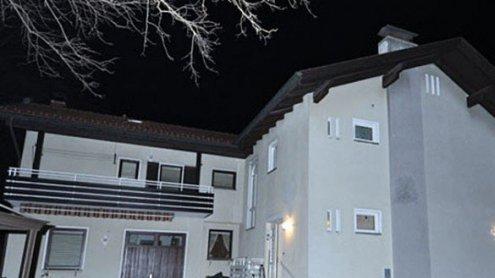 Home Invasion in Neunkirchen: Vier Schuldsprüche im Prozess