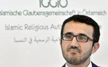 IGGiÖ plant eigene Flüchtlingsorganisation