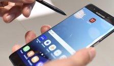 Aus für Galaxy Note 7: Produktion eingestellt