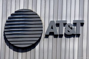 AT&T kauft Time Warner für 85 Milliarden Dollar
