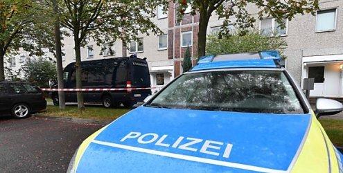 IS-Terrorpläne in Deutschland: Züge und Flughäfen im Visier