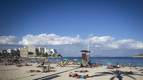 Mallorca will 'ewige Sommerzeit'
