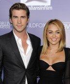 Miley Cyrus bestätigt Verlobung mit Liam Hemsworth