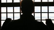 88 Cent geklaut – Sechs Monate Haft