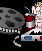 Kino November – Das erwartet euch!