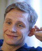 Matthias Schweighöfer veröffentlicht sein erstes Album