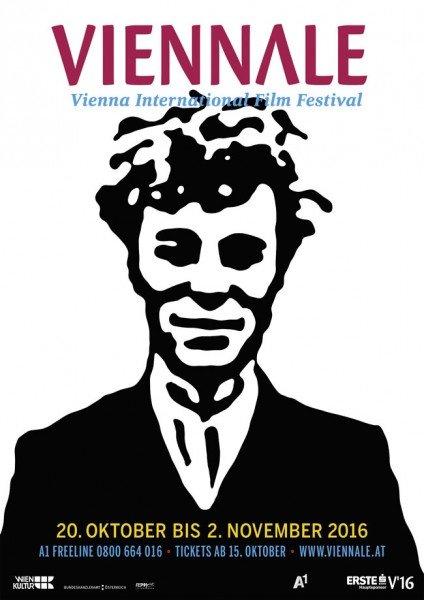 Viennale-2016-Sujet