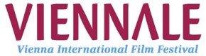 Viennale-Logo-2016
