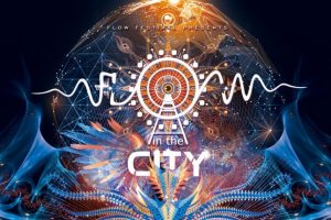 Flow in the City in der Meta Stadt: 3x2 Tickets gewinnen!