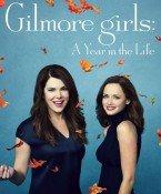 """Trailer zum """"Gilmore Girls""""-Comeback: Große Vorfreude auf Stars Hollow"""