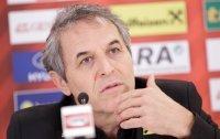 Kollers Analyse: Darum ging das Team in Serbien baden