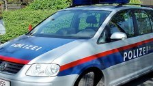 19-Jähriger überfallen: Auto und Geld geraubt