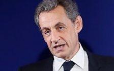 Wahlpleite: Sarkozy zieht sich aus Politik zurück