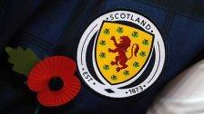 FIFA ermittelt gegen England und Schottland
