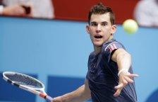 Dominic Thiem ist für ATP-Finals qualifiziert