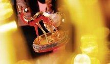Bambi-Gala mit gerührten Stars und Polit-Statements