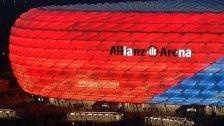 Fan-Abzocke im Stadion? FC Bayern droht Klage