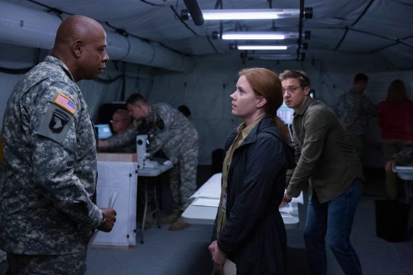 arrival-sony