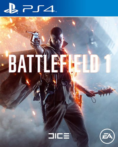 battlefield-1-packshot-ps4-ea