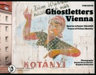 ghostlettersvienna_cover