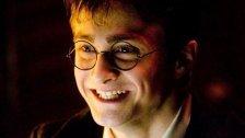 Harry Potter: Filmfehler, die ihr übersehen habt!