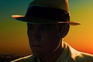 "Trailertipp der Woche: ""Live by Night"""