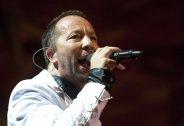 Hohe Nachfrage: DJ Bobo-Konzert ins Gasometer verlegt