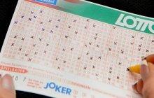 Doppeljackpot: Heute warten 3,1 Mio. Euro