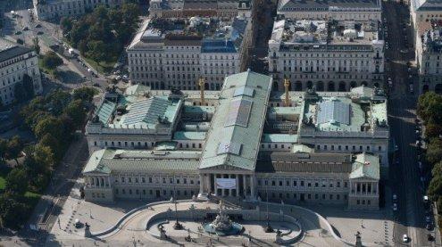 45,78 Mio. Euro für den Umbau