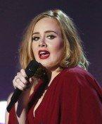Kuriose Fakten über Sängerin Adele