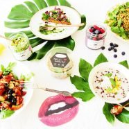 Der Clean Eating Trend von Detox Delight: Healthy Body Menues im VIENNA.at-Test