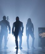 "Der erste Trailer zu ""Guardians of the Galaxy Vol. 2"""